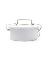 ceramic-lunch-pail-mld108683.jpg