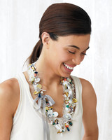charm_necklace-0511mld107086.jpg