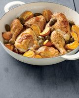 chicken-tangerines-med107742.jpg