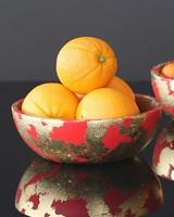 chinese-new-year-gilded-bowl.jpg
