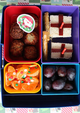 christmas-packages-bento-box.jpg (skyword:357490)