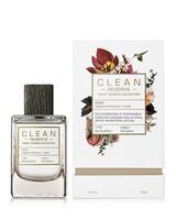 clean-perfume-martha-gg-1218