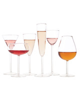 cocktail-glasses-266-d112519.jpg