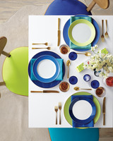 colorblocked-table-mld108408.jpg