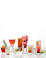 colorful-cocktails-msl107255.jpg