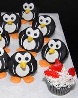 cutestcupcake_09_ori00090735.jpg