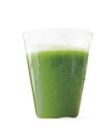 drinks-green-juice-mbd108052.jpg