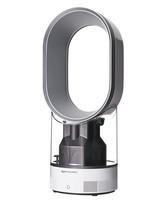 dyson-humidifier-263-d112264.jpg