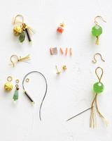 earrings-howto-0511mld107145.jpg