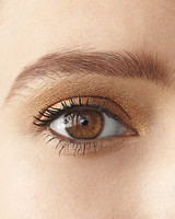 eye-shadow-eye-1011mld107676.jpg