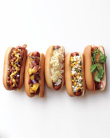five-ways-hot-dogs-med108588.jpg
