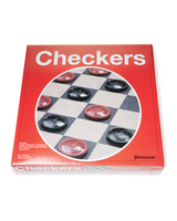 games-checkers-0811mld107420.jpg