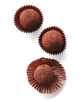 ganache-truffles-3-mld107823.jpg