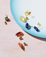 gemstone-jewelry-073-d112919.jpg