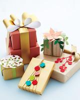 gift-tags-3-0259main-d111506.jpg