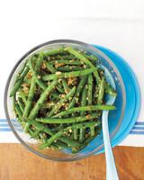 green-beans-olives-med108291.jpg