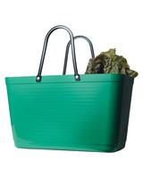 green-market-bag-176-d112186.jpg
