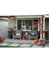 halloween_ugc09_giant_cobweb.jpg