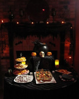halloween_ugc09_skull_buffet.jpg