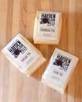 hayden-flour-mills-2014-1114.jpg