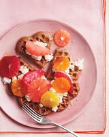 heart-waffle-v2-158-md110801.jpg