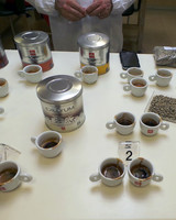 illycaffe-factory-trieste-43.jpg