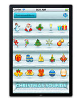 iphone_apps_christmas_sounds.jpg