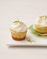 keylime-cupcake-0320-d112756.jpg