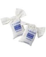 lavender-sachets-053-d111589.jpg