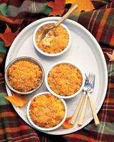 mac-and-cheese-1011mld106819.jpg