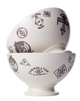 makers-mark-bowl-004-d111473.jpg