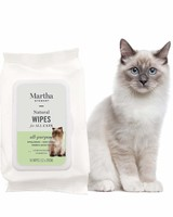 martha-cat-wipes-amazon-0319