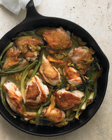 med104694_0509_braised_chick.jpg