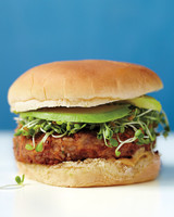 med105744_0710_veggie_burger.jpg