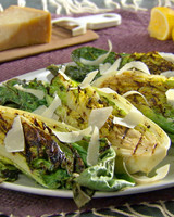 mh_1109_grilled_caesar_salad.jpg