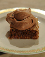 milk-chocolate-cake-mslb7123.jpg