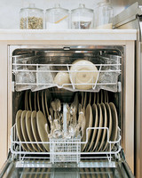 ml711_1197_dishwasher_plates.jpg