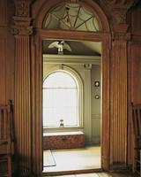 mla102389_sept2006_doorway14.jpg