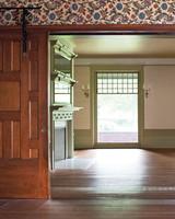 mld105002_1009_livingroom4_2.jpg