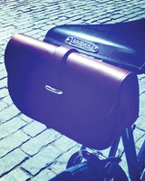 mld105860_0810_saddlebag_001.jpg