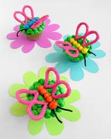mms_2014_fluttering_cupcakes.jpeg