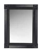 ms107077_0411_larsson_mirror.jpg