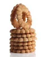 mscookies_ld103002_spritz_b2.jpg