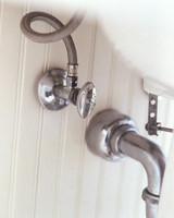 msl_0296_plumbing_watervalve.jpg