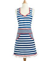 msmacys-americana-apron-0514.jpg