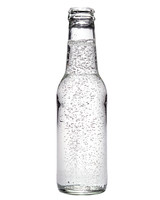 pantry-club-soda-143-d111890.jpg