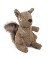 squirrel pet toy