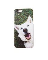 pet-phone-case-099-d112972_l.jpg