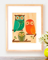 petit-collage-owl-print-0714.jpg