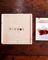 pie-box-martha-cookbook-0315.jpg
